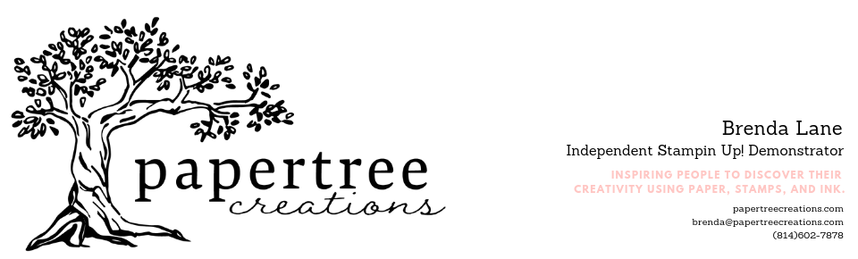 PaperTreeCreations